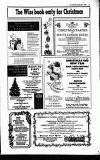 Crawley News Wednesday 02 September 1992 Page 31