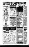 Crawley News Wednesday 02 September 1992 Page 32