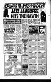 Crawley News Wednesday 02 September 1992 Page 33