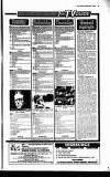 Crawley News Wednesday 02 September 1992 Page 35