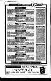 Crawley News Wednesday 02 September 1992 Page 36