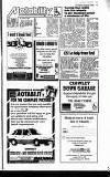 Crawley News Wednesday 02 September 1992 Page 37