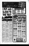 Crawley News Wednesday 02 September 1992 Page 39