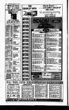 Crawley News Wednesday 02 September 1992 Page 42