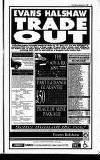 Crawley News Wednesday 02 September 1992 Page 43