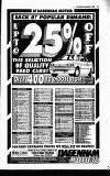Crawley News Wednesday 02 September 1992 Page 45