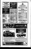Crawley News Wednesday 02 September 1992 Page 47