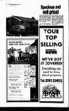 Crawley News Wednesday 02 September 1992 Page 48