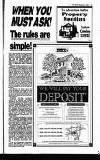 Crawley News Wednesday 02 September 1992 Page 49
