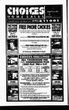 Crawley News Wednesday 02 September 1992 Page 50