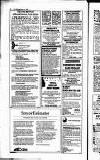 Crawley News Wednesday 02 September 1992 Page 56