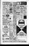 Crawley News Wednesday 02 September 1992 Page 57
