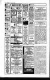 Crawley News Wednesday 02 September 1992 Page 58