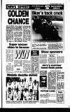Crawley News Wednesday 02 September 1992 Page 59