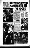 Crawley News Wednesday 02 September 1992 Page 60