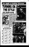 Crawley News Wednesday 02 September 1992 Page 61