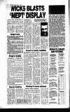 Crawley News Wednesday 02 September 1992 Page 62