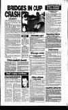 Crawley News Wednesday 02 September 1992 Page 63