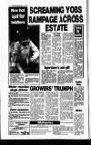Crawley News Wednesday 16 September 1992 Page 2