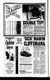 Crawley News Wednesday 16 September 1992 Page 4