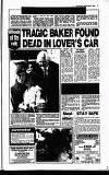 Crawley News Wednesday 16 September 1992 Page 5