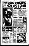 Crawley News Wednesday 16 September 1992 Page 7