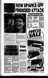 Crawley News Wednesday 16 September 1992 Page 9