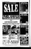 Crawley News Wednesday 16 September 1992 Page 10