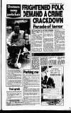 Crawley News Wednesday 16 September 1992 Page 11