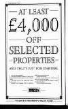 Crawley News Wednesday 16 September 1992 Page 12