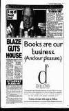 Crawley News Wednesday 16 September 1992 Page 13