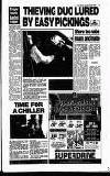 Crawley News Wednesday 16 September 1992 Page 15