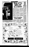 Crawley News Wednesday 16 September 1992 Page 16