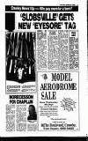 Crawley News Wednesday 16 September 1992 Page 17