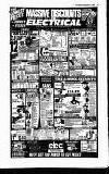 Crawley News Wednesday 16 September 1992 Page 19