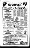 Crawley News Wednesday 16 September 1992 Page 22