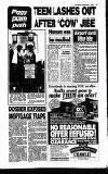 Crawley News Wednesday 16 September 1992 Page 23