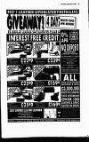 Crawley News Wednesday 16 September 1992 Page 25