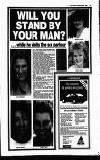 Crawley News Wednesday 16 September 1992 Page 27
