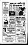 Crawley News Wednesday 16 September 1992 Page 32