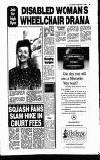 Crawley News Wednesday 16 September 1992 Page 33