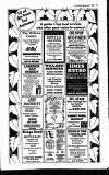 Crawley News Wednesday 16 September 1992 Page 35