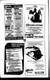 Crawley News Wednesday 16 September 1992 Page 36