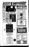Crawley News Wednesday 16 September 1992 Page 37