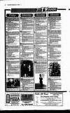 Crawley News Wednesday 16 September 1992 Page 40