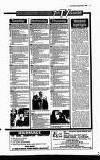 Crawley News Wednesday 16 September 1992 Page 41