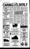 Crawley News Wednesday 16 September 1992 Page 42