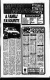 Crawley News Wednesday 16 September 1992 Page 45