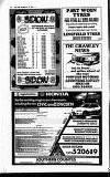 Crawley News Wednesday 16 September 1992 Page 46