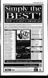 Crawley News Wednesday 16 September 1992 Page 49